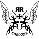 RRCustoms