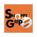 Snappy Grip