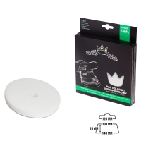 Royal Pads - THIN Polierpad 130mm Hard