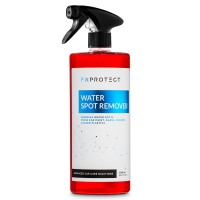 FX Protect Water Spot Remover Wasserfleckenentferner 1L