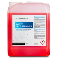 FX Protect Water Spot Remover Wasserfleckenentferner 5L