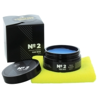 NEOWAX - Car Wax No.2 Autowachs 200ml