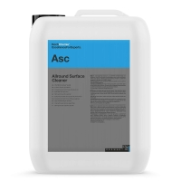 Koch-Chemie - Allround Surface Cleaner...