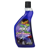 Meguiars - NXT Generation Car Wash 532ml