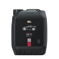 ADBL Yeti Snow Foam Chemical Berry 5L