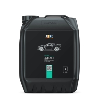 ADBL - Yeti Snow Foam Jelly Bean 5L