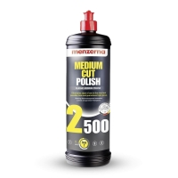Menzerna - Medium Cut Polish 2500 Politur 1L