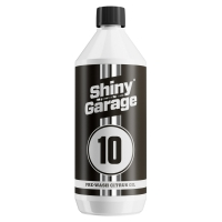 Shiny Garage Pre-Wash Citrus Oil Hochleistungsreiniger 1L