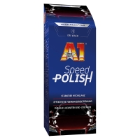 Dr. Wack A1 Speed Polish Lackpolitur 500ml