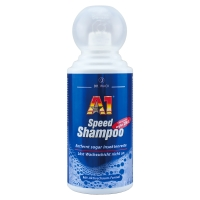 Dr. Wack A1 Speed Shampoo Autoshampoo 500ml