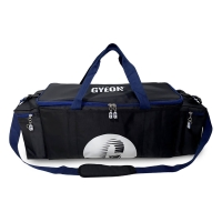 GYEON - Q² Detail Bag big Tragetasche