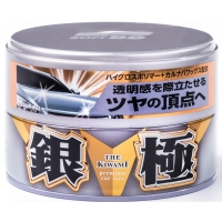 Soft99 Extreme Gloss The Kiwami Light 200g