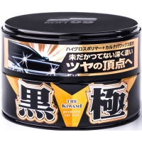 Soft99 Extreme Gloss The Kiwami Dark 200g