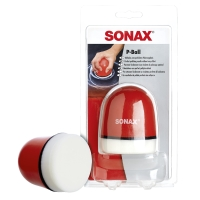 SONAX - P-Ball Applikator