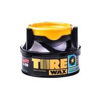 Soft99 - Tire Black Wax 170g